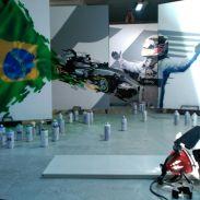 premio GP Brasil